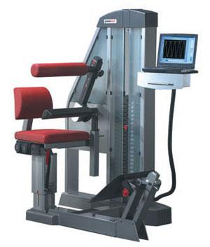 Тренажер для занятий лечебной гимнастикой