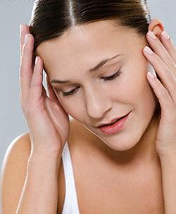 Головокружения при шейном остеохондрозе могут наступать внезапно