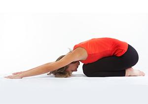 Лечение и восстановление мышц спины.