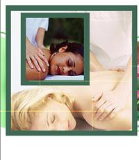 Качественная профилактика при заболевании шейный радикулит