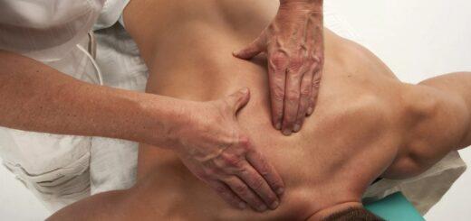 Мануальная терапия может быть опасной