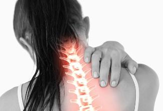 Причины рецидивирующего остеохондроза