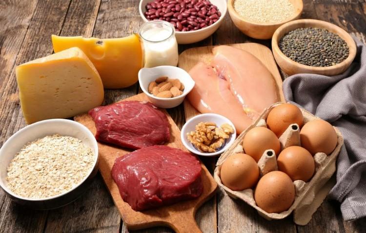 Правильное питание при остеохондрозе важнейший фактор в лечении.
